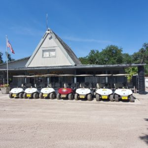 golf cart, carts, rentals