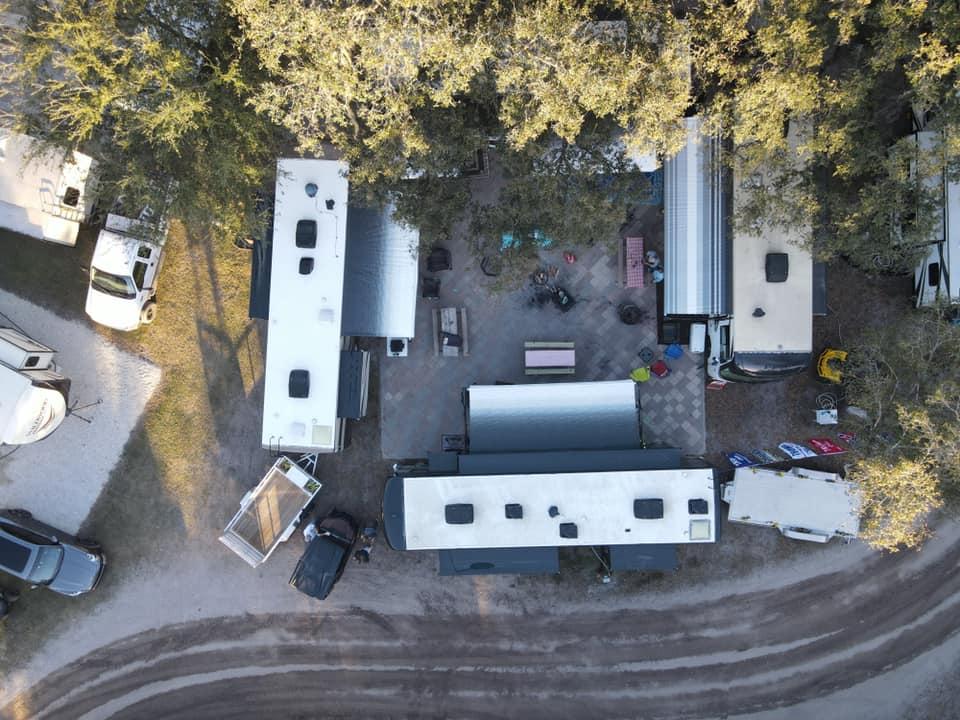 aerial buddy site